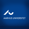 Aarhus School of Business
