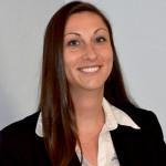 Jane Larsen-Rooney RooneyLaw