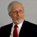 John G. Rooney - Personal Injury Attorney -Founding Partner-Rooney Rooney P.A.