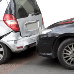 Things to remember after being in a car accident