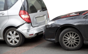 Vero Beach Auto Accident attorneys, personal injury attorneys