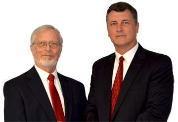 John G. Rooney & J. Garry Rooney, Personal Injury Attorneys Vero Beach, FL