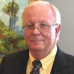 Kelley Armitage - Civil Litigation in Vero Beach, FL
