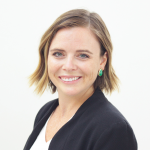 Alexandra N. Sanchez - Attorney, Vero Beach, Florida